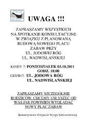 ogloszenie-na-03-10-plac-zabaw