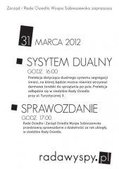 plakat-system-dualny-i-sprawozdanie_m