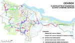 538944-kliknij-i-powieksz-widok-mapy-planowanych-tras-rowerowych-w-gdansku